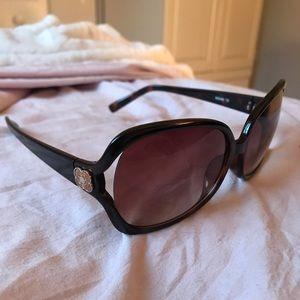 Accessories - 🍉 Brown sunglasses